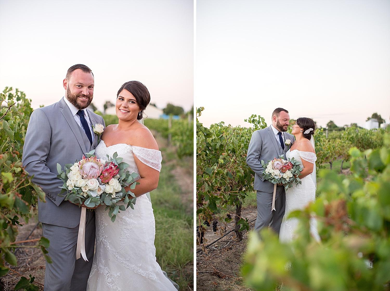 Oakover_Grounds_Winery_Wedding_0292.jpg
