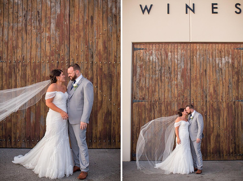 Oakover_Grounds_Winery_Wedding_0295.jpg