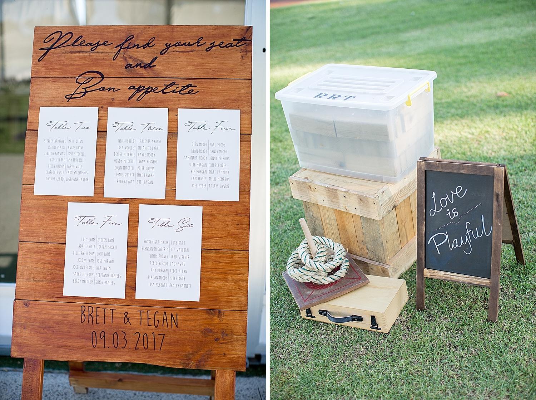 Oakover_Grounds_Winery_Wedding_0304.jpg