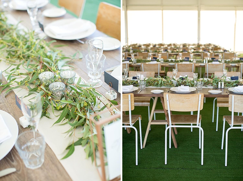 Oakover_Grounds_Winery_Wedding_0300.jpg