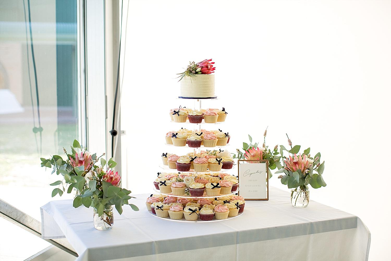 Oakover_Grounds_Winery_Wedding_0305.jpg