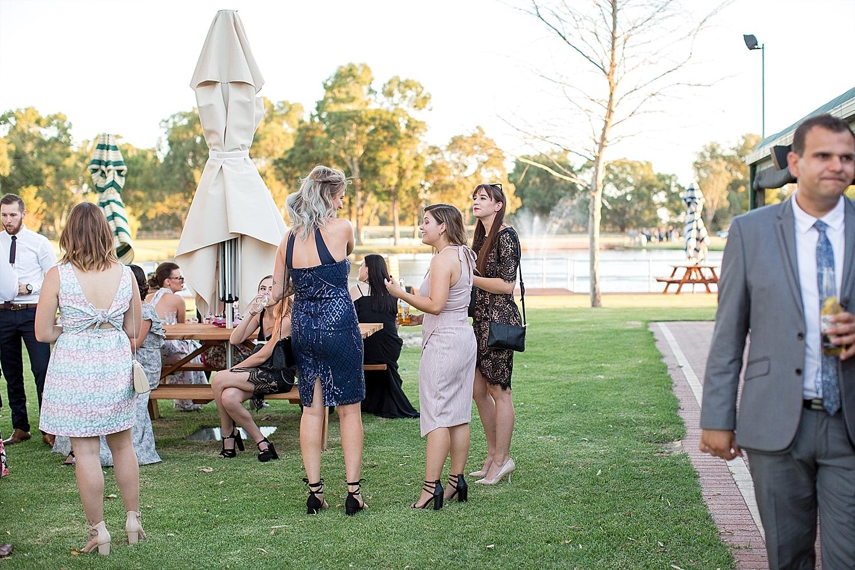 Oakover_Grounds_Winery_Wedding_0308.jpg
