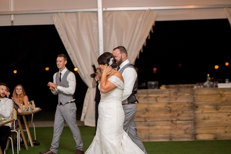 Oakover_Grounds_Winery_Wedding_0314.jpg