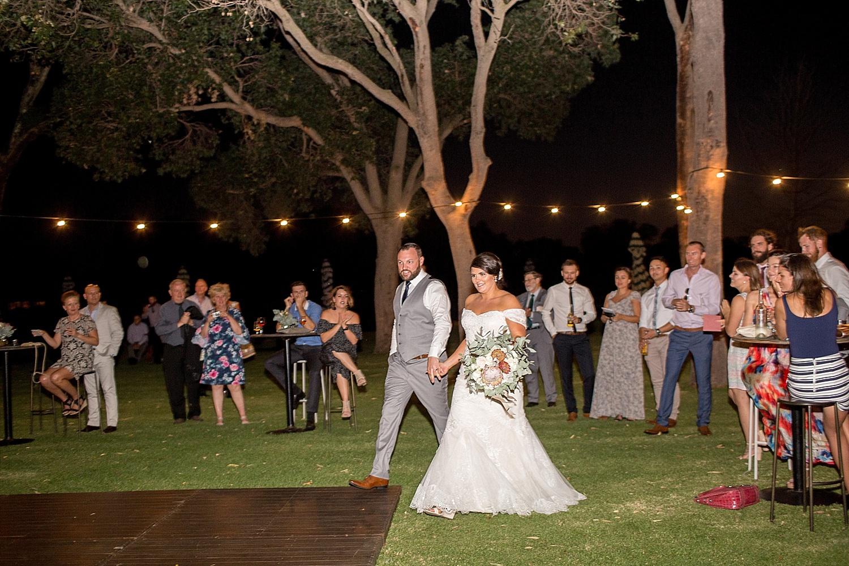 Oakover_Grounds_Winery_Wedding_0318.jpg