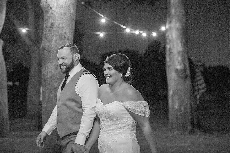 Oakover_Grounds_Winery_Wedding_0319.jpg