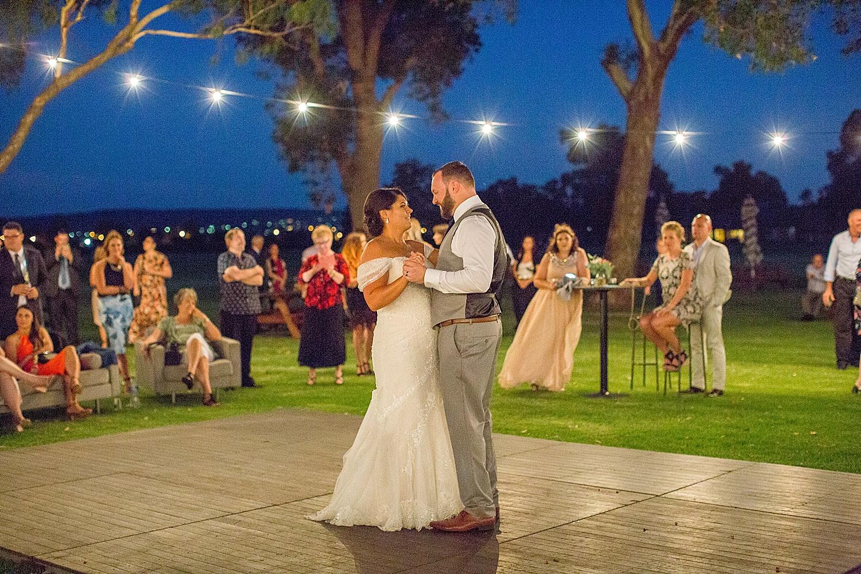 Oakover_Grounds_Winery_Wedding_0320.jpg
