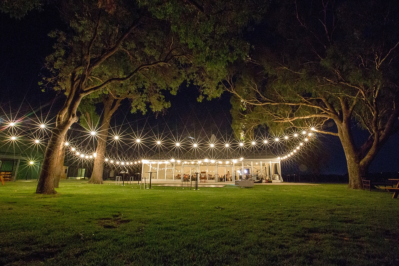 Oakover_Grounds_Winery_Wedding_0322.jpg
