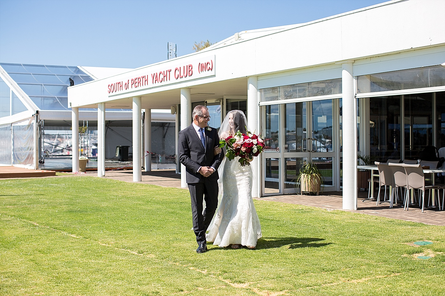 South_Perth_Wedding_0005.jpg