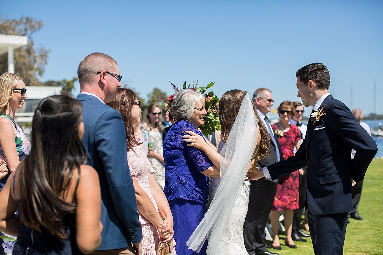 South_Perth_Wedding_0012.jpg