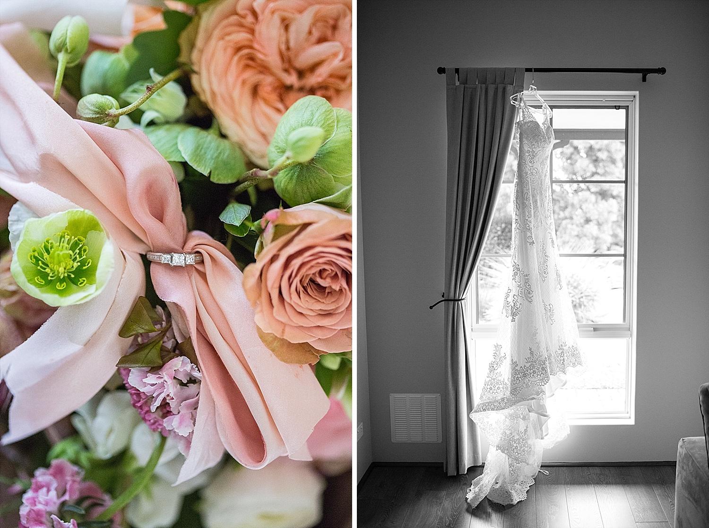 Sittella_Winery_Wedding_0002.jpg