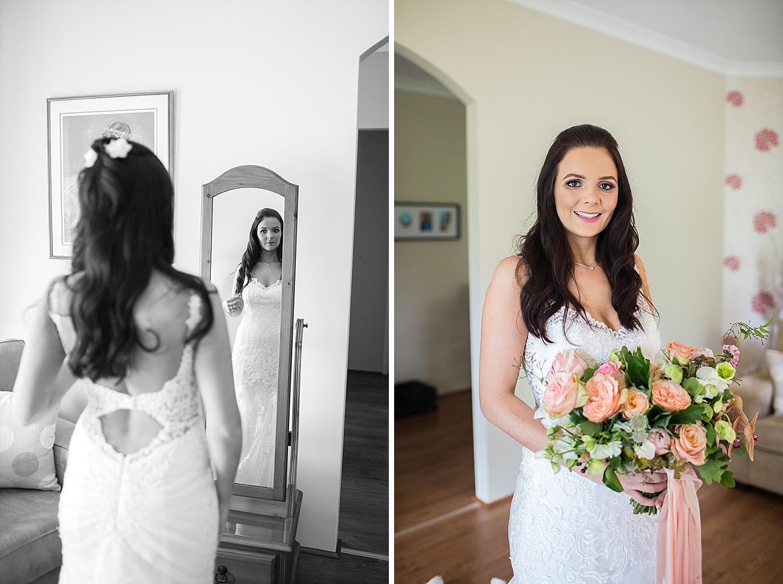 Sittella_Winery_Wedding_0006.jpg