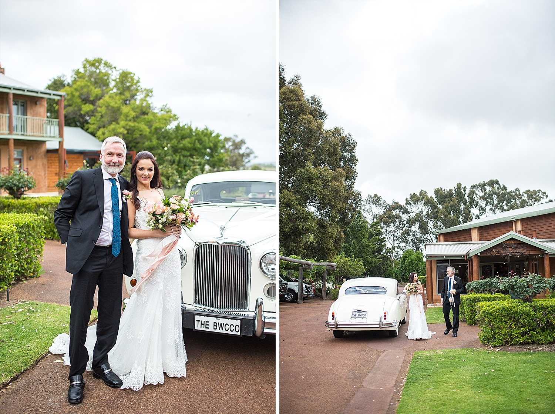 Sittella_Winery_Wedding_0042.jpg