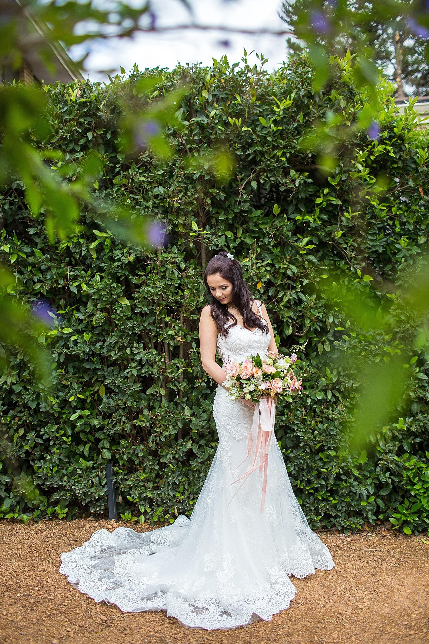 Sittella_Winery_Wedding_0029.jpg
