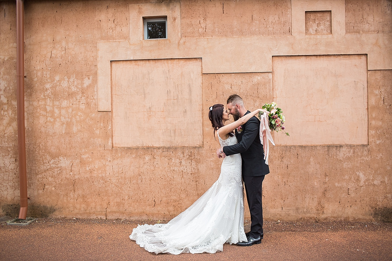 Sittella_Winery_Wedding_0030.jpg