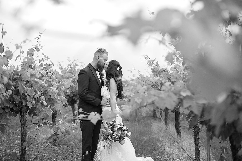 Sittella_Winery_Wedding_0034.jpg