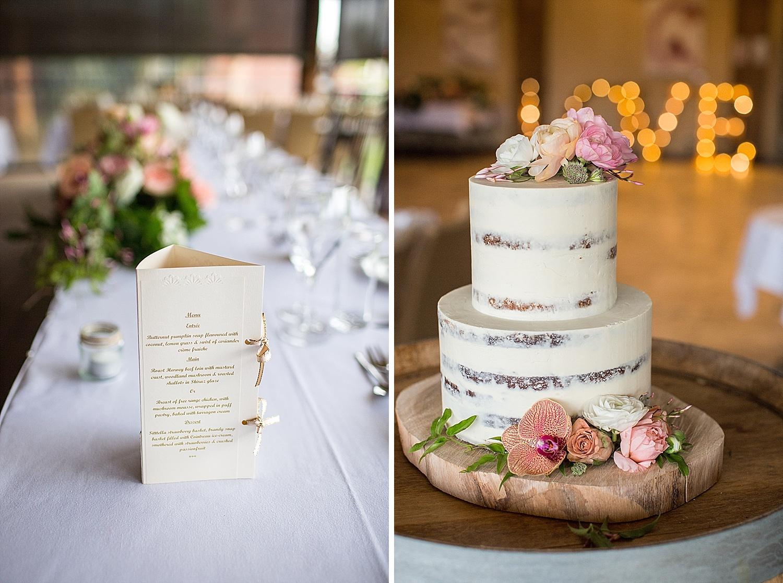 Sittella_Winery_Wedding_0032.jpg