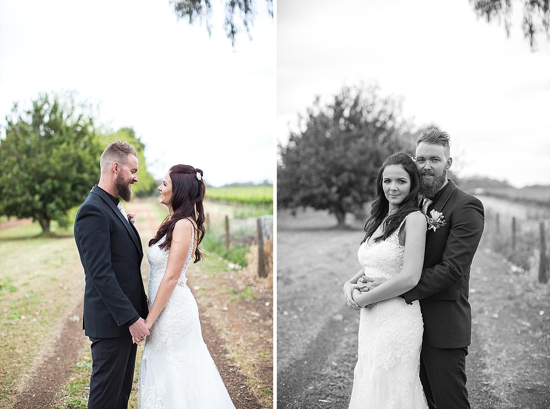 Sittella_Winery_Wedding_0046.jpg