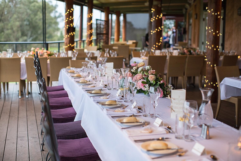 Sittella_Winery_Wedding_0048.jpg