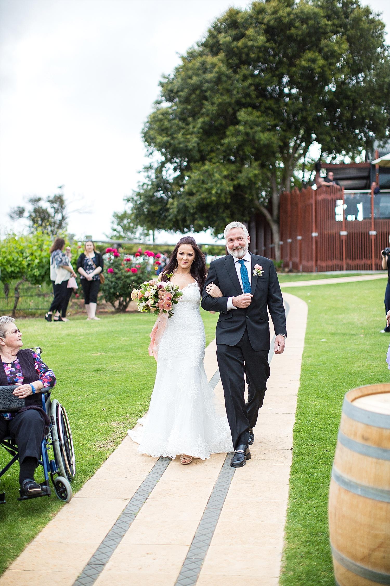 Sittella_Winery_Wedding_0015.jpg