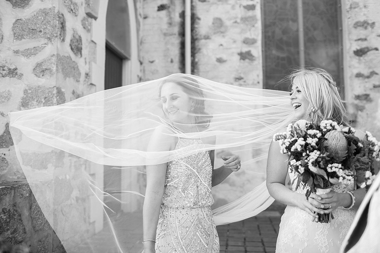 Albany_Wedding_0020.jpg