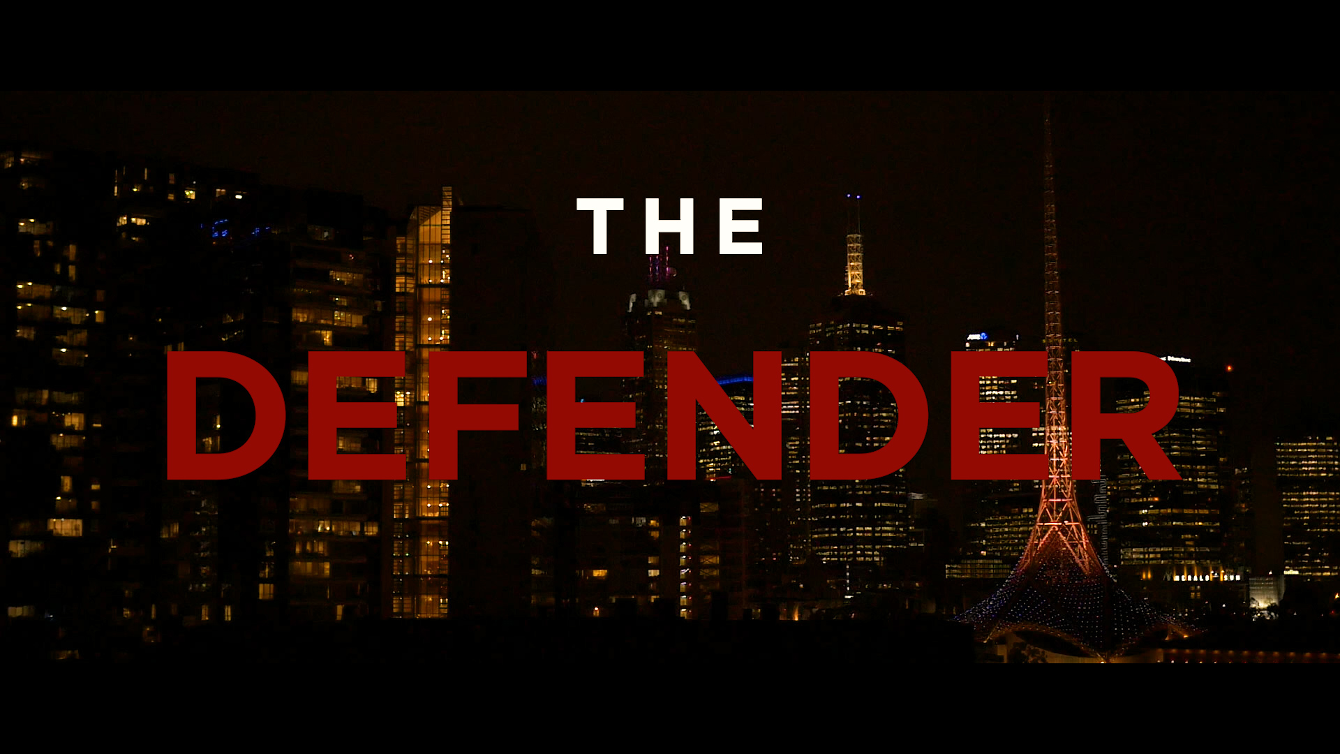 The Defender - cover.jpg