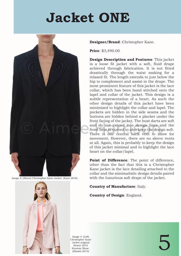 Jacket Report - reorganized_Page 4.jpg