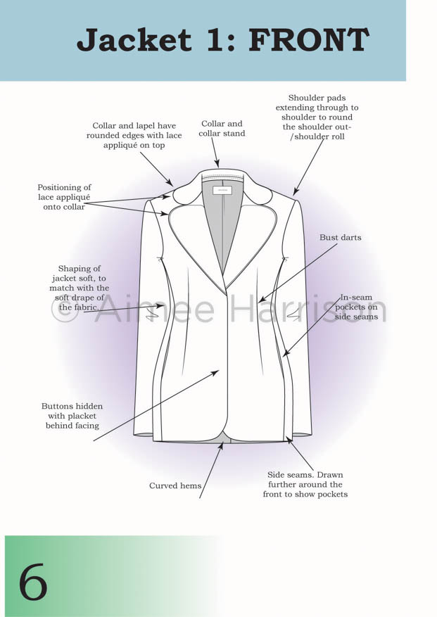 Jacket Report - reorganized_Page 5.jpg