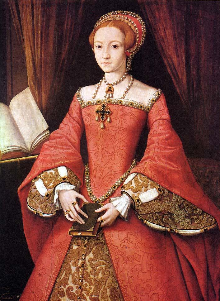 The Young Elizabeth, c. 1546.jpg
