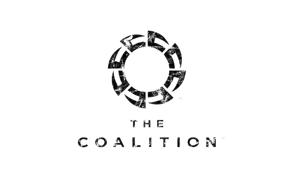 https://thecoalitionstudio.com