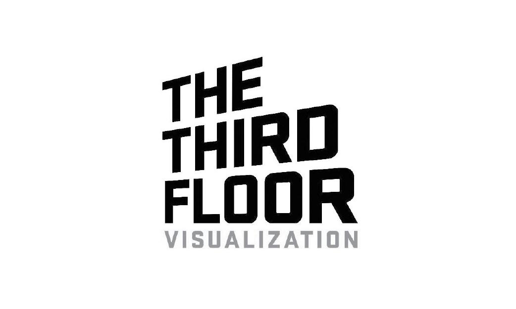 thethirdfloorinc.com