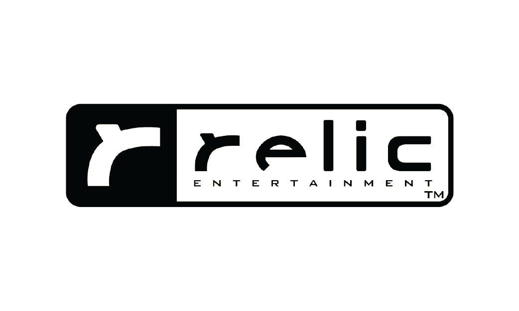https://www.relic.com