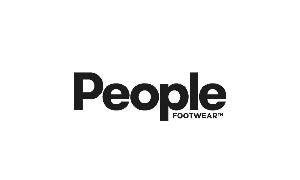 https://peoplefootwear.com/