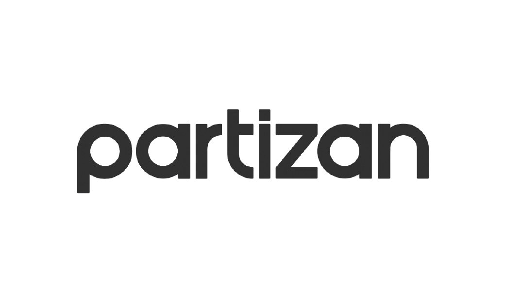 https://www.partizan.com/