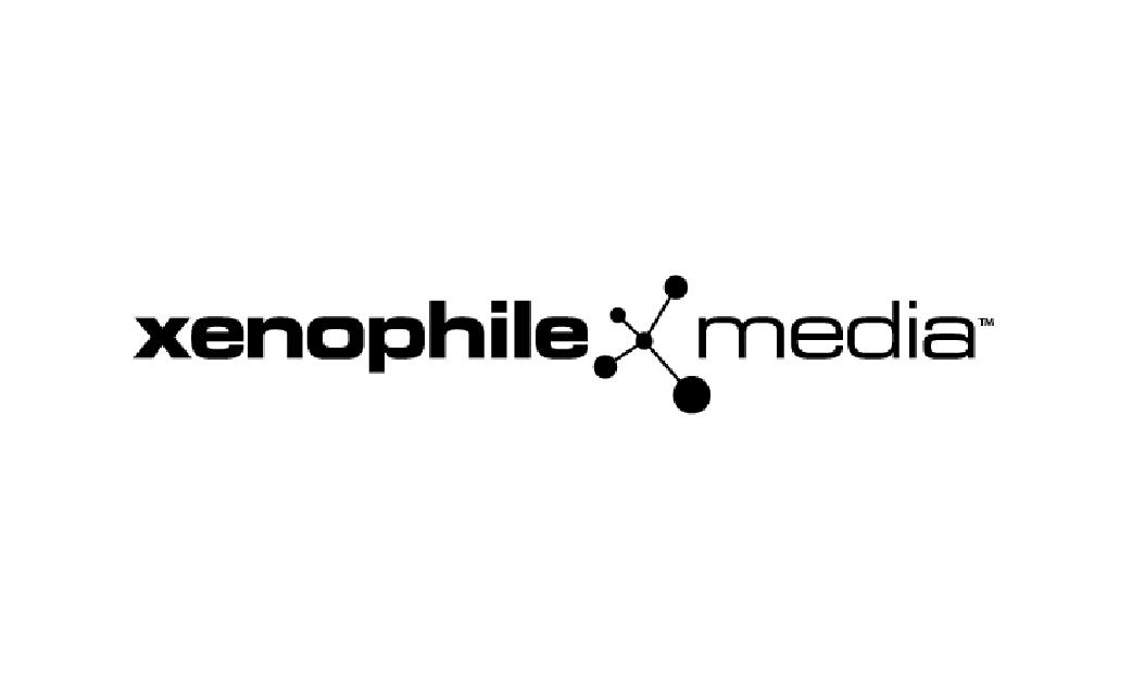 http://www.xenophilemedia.com/