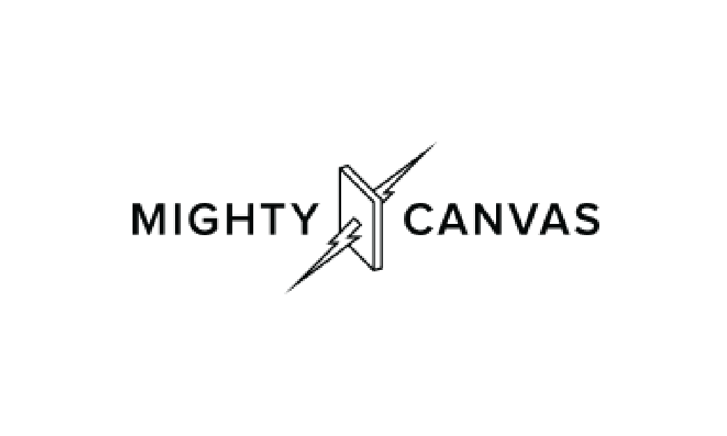 http://mightycanvas.com/