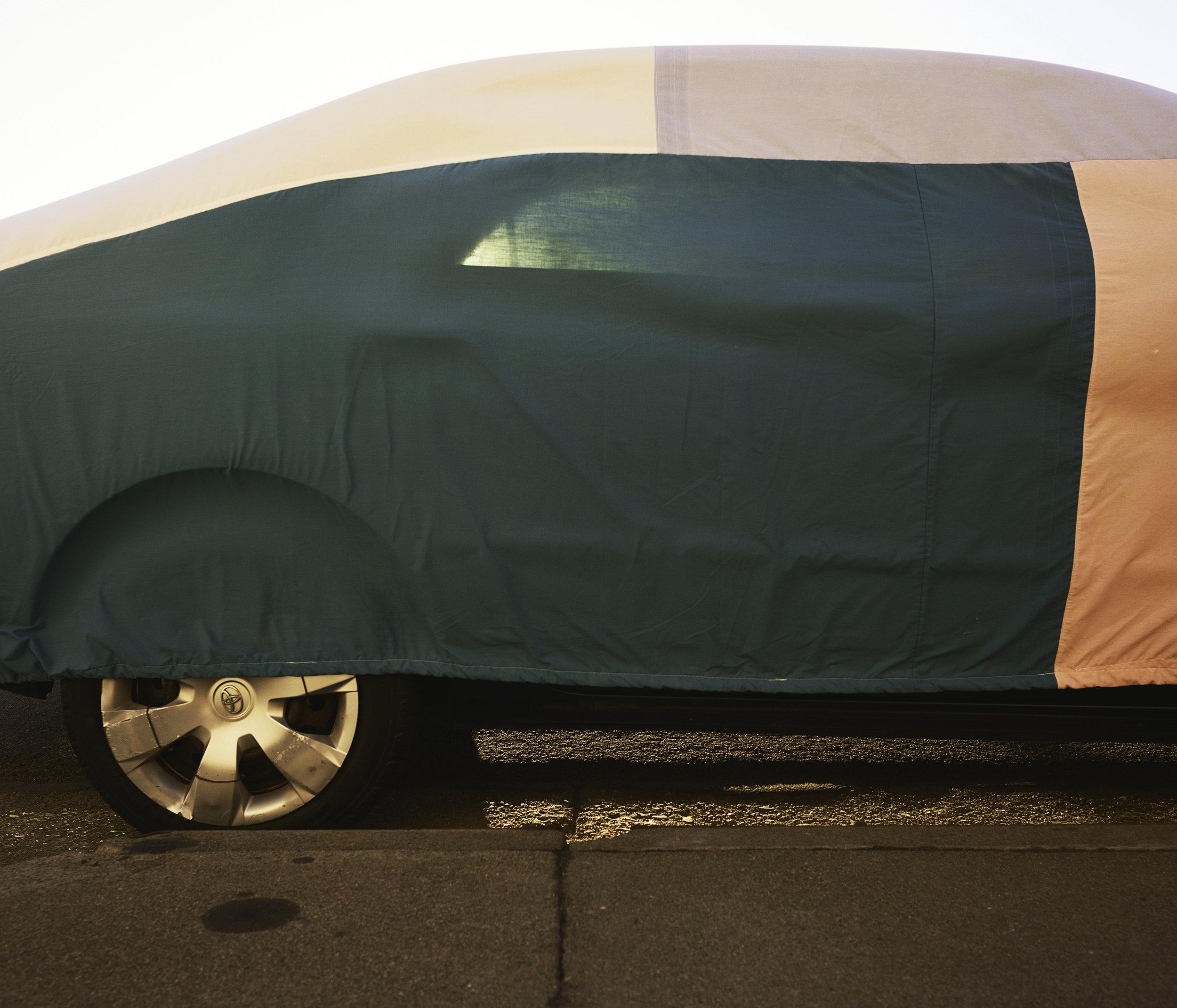 Toyota patchwork2.jpg