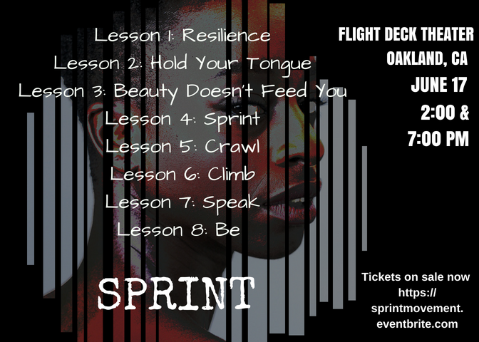 Sprint flier 2 (tickets).png