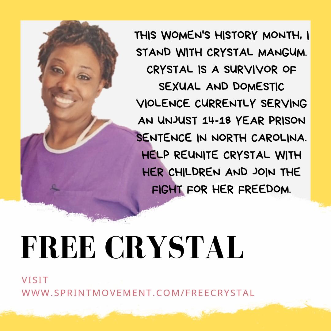 free crystal final.jpg