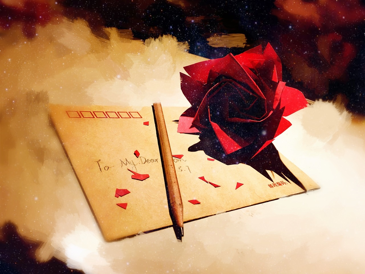 Manual-Love-Letters-Roses-Letter-Mothers-Day-2047932.jpg