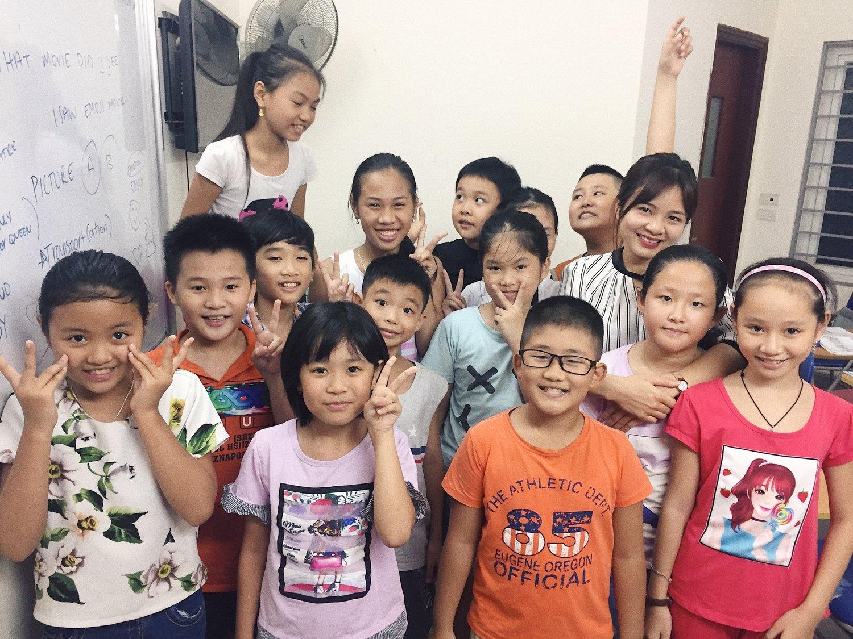 VCV+Vietnam,+Teaching+English.jpg