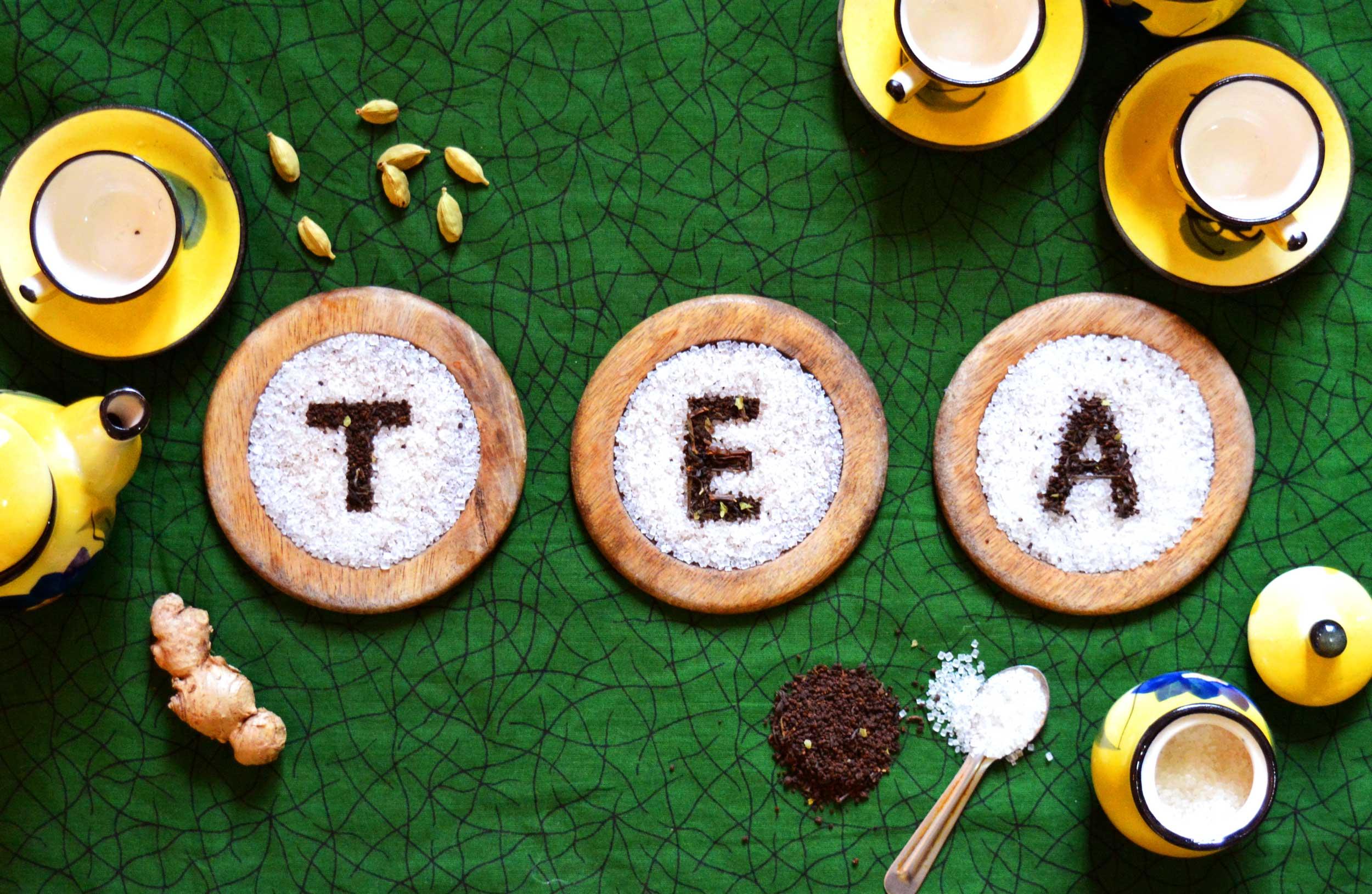 tea_final1.jpg