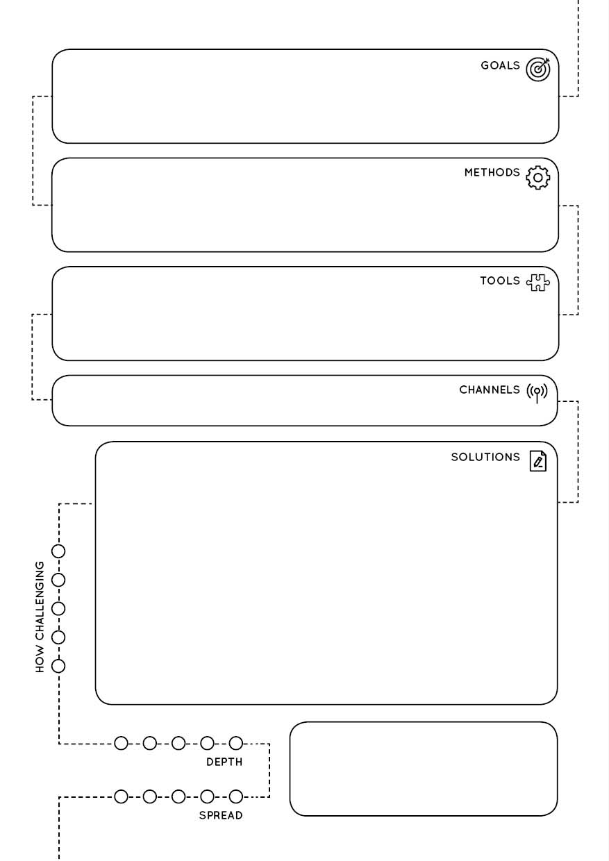 solution_ideacards.jpg