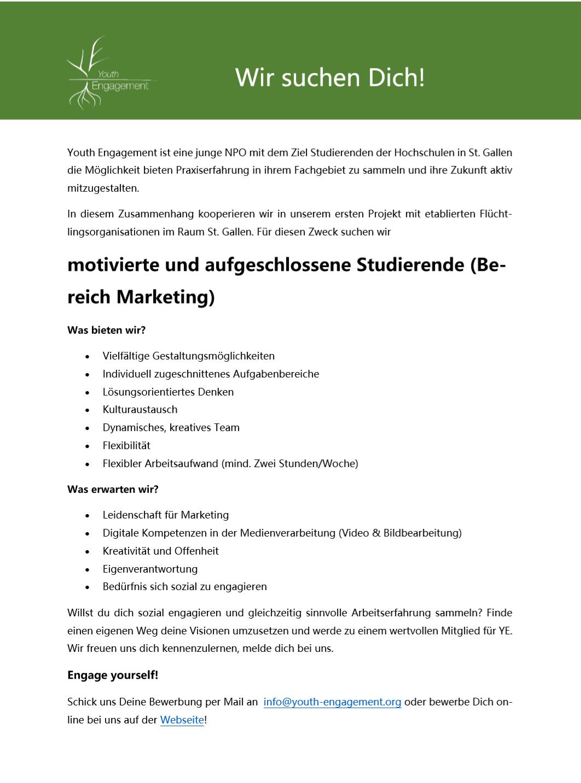 stelleninserat_marketing.PNG