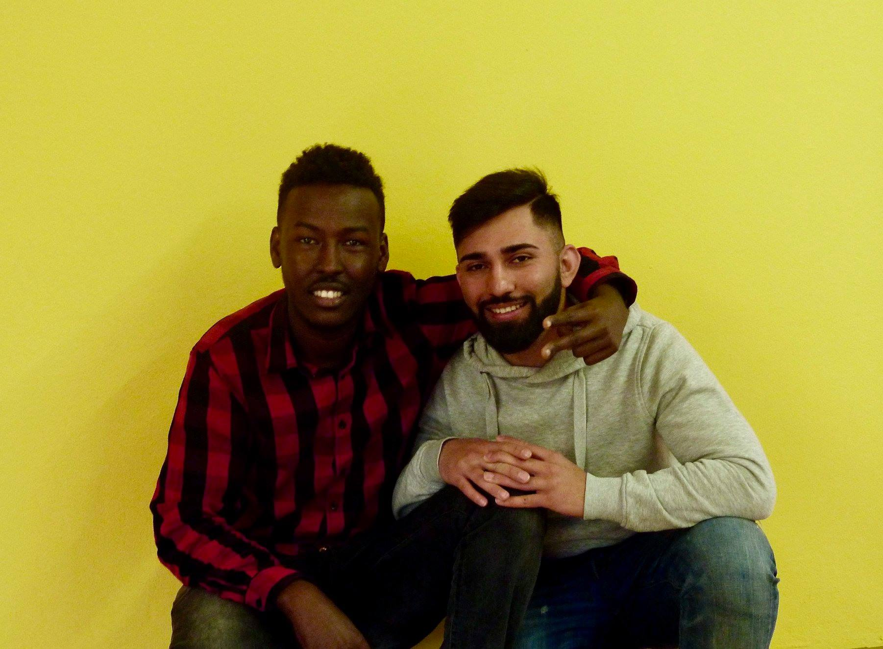 Abdi und Evdo.jpg