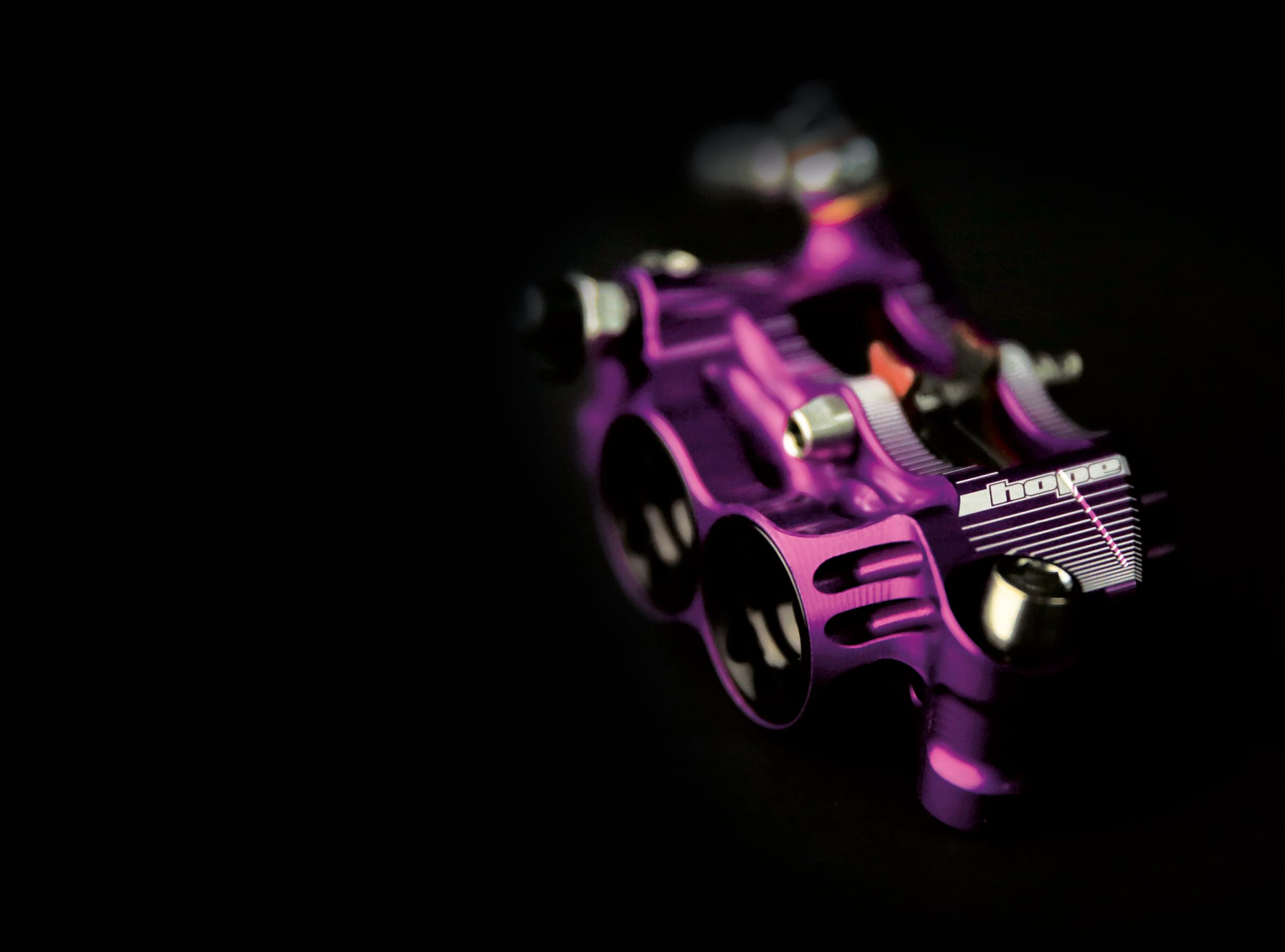 HB_rear_brake_web.jpg