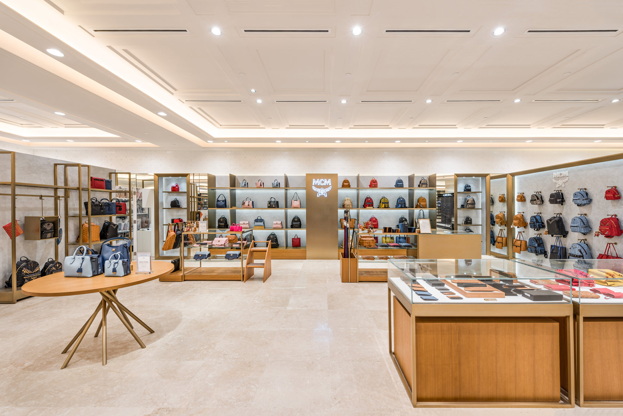 20160729 - MCM - HCM - Commercial - Interior - Store - Retouch 0004.jpg