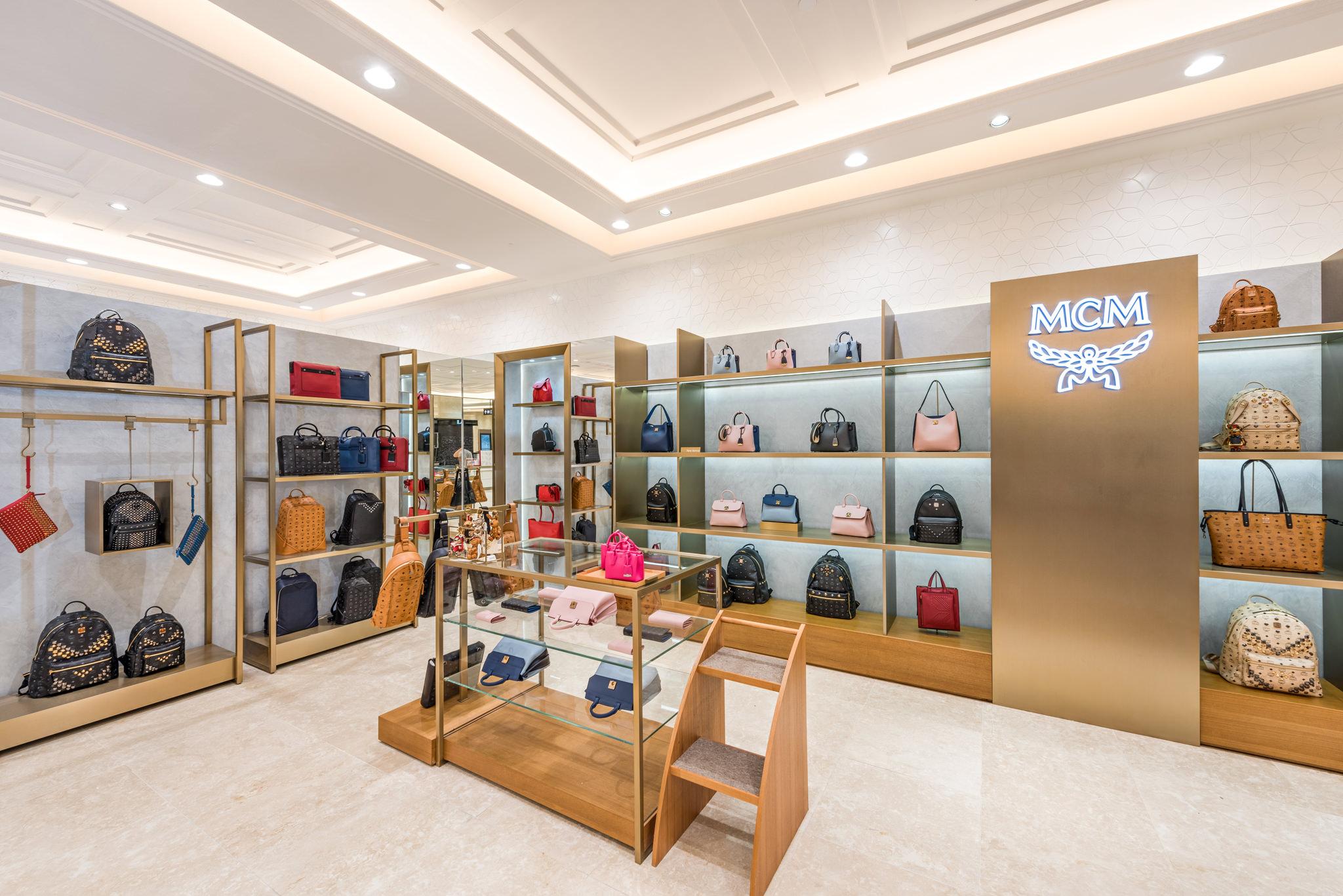 20160729 - MCM - HCM - Commercial - Interior - Store - Retouch 0006.jpg