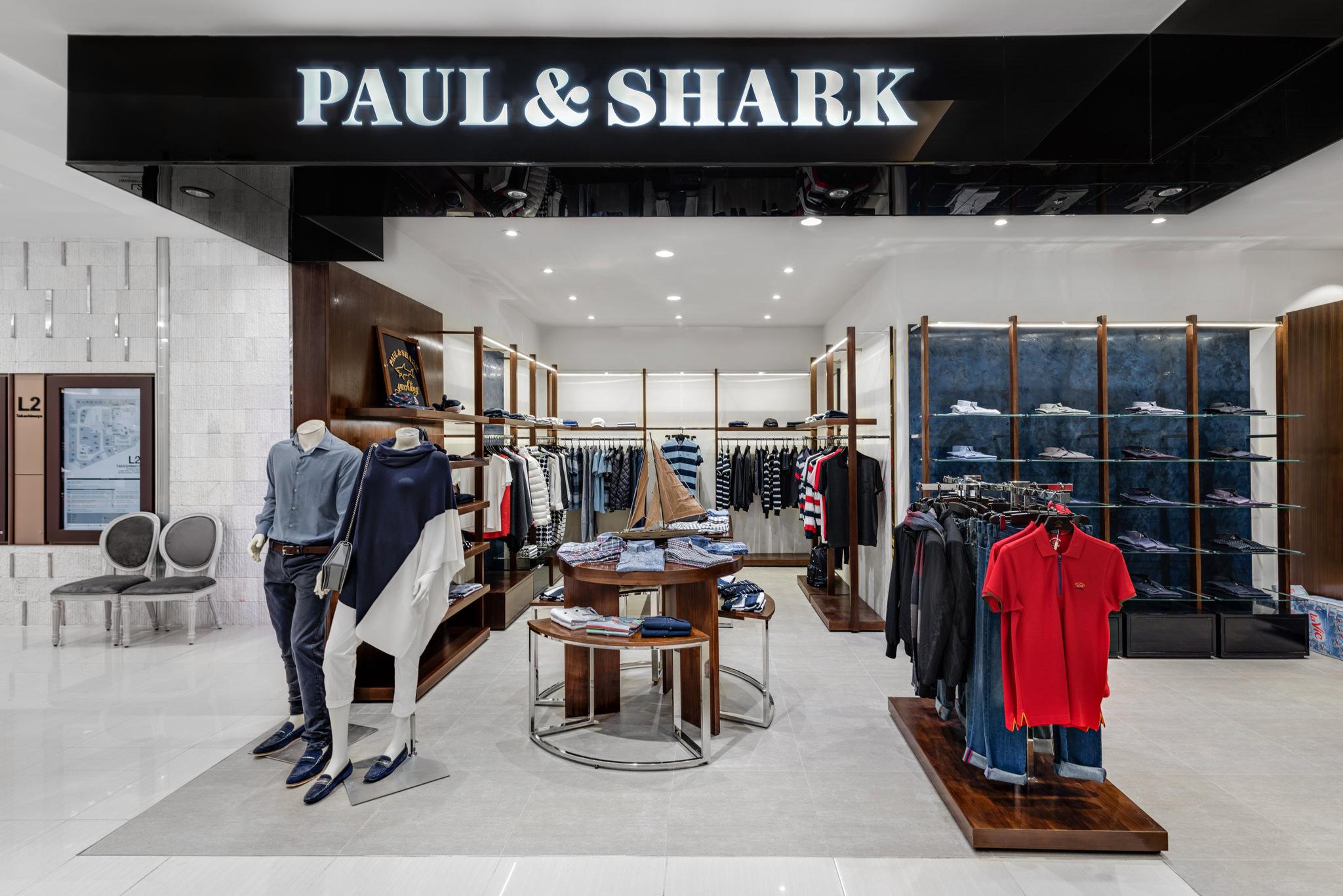 20160729 - Paul & Shark - HCM - Commercial - Interior - Store - Retouch 0003.jpg