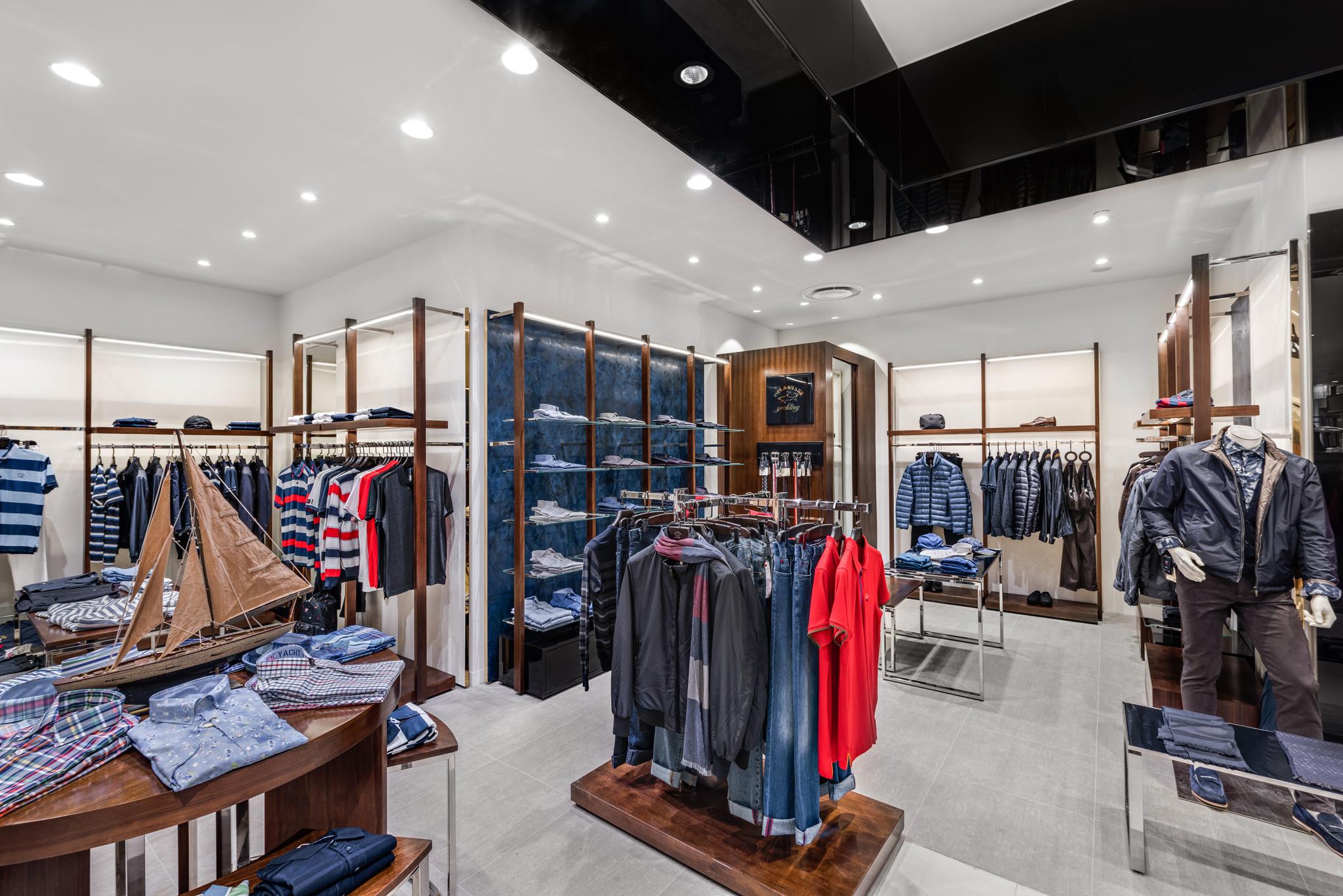 20160729 - Paul & Shark - HCM - Commercial - Interior - Store - Retouch 0005.jpg