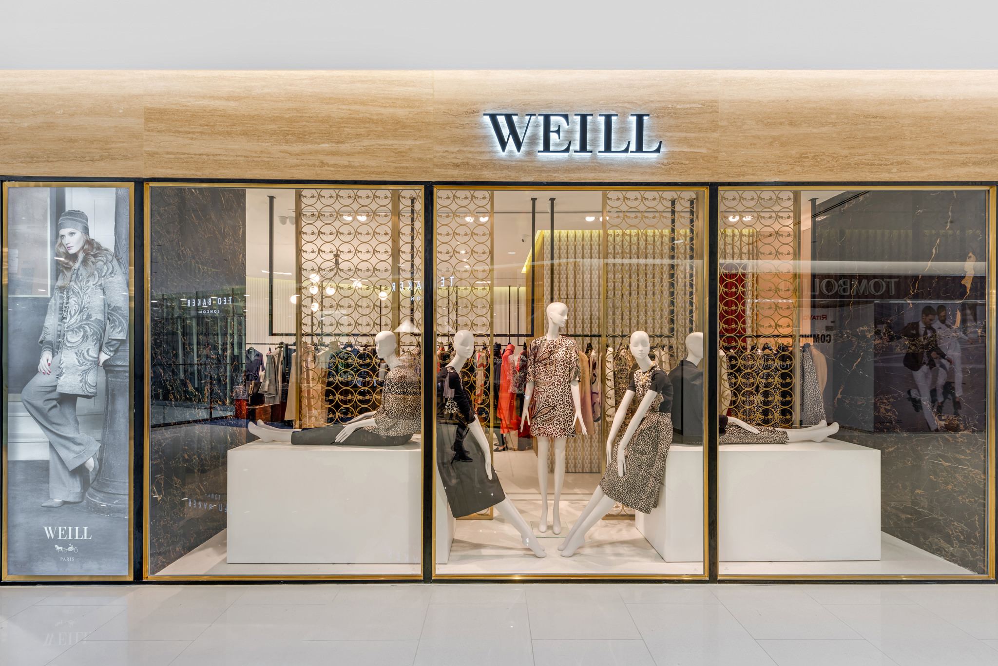 20160801 - Weill - HCM - Commercial - Interior - Store - Retouch 0002.jpg